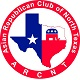 Asian Republican Club of North Texas